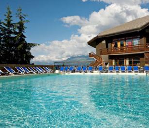 Meilleurs offres h tel plagne sittelles location for Site de comparateur hotel