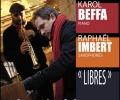 Jazz à Serres (Hautes-Alpes), vendredi 1er mai 2015
