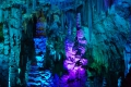 Grotte de la Salamandre (30)