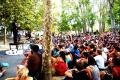Festival de rue de Ramonville (31)