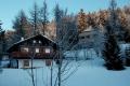 Les stations de sport d'hiver dans le Jura (39)