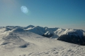 Les stations de ski auvergnates (63)