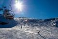 Les stations de sport d'hiver dans les Pyrénées