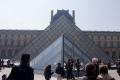 Exposition Valentin de Boulogne / Vermeer au Louvre (75)