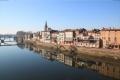 Montauban (82)
