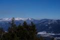 Les stations de sport d'hiver dans les Pyrénées 3