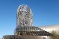 La Cité du Vin (33)